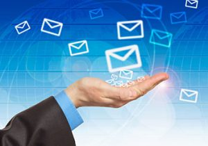 Email/Spam Protection Chester NJ