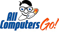 All Computers Go! Logo